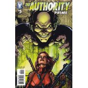 Authority-Prime---5