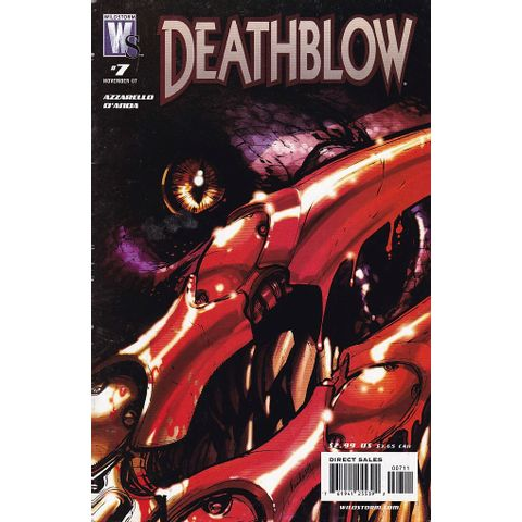 Deathblow---7