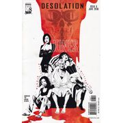 Desolation-Jones---6