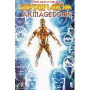Captain-Atom---Armageddon---9