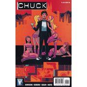 Chuck---4