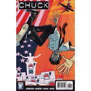 Chuck---5