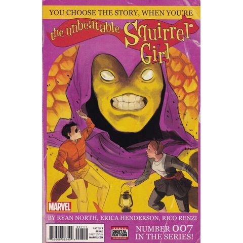 Unbeatable-Squirrel-Girl-Volume-2-7