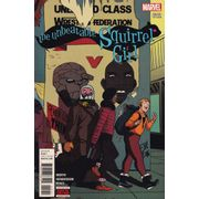 Unbeatable-Squirrel-Girl-Volume-2-12