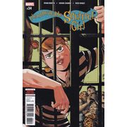 Unbeatable-Squirrel-Girl-Volume-2-34