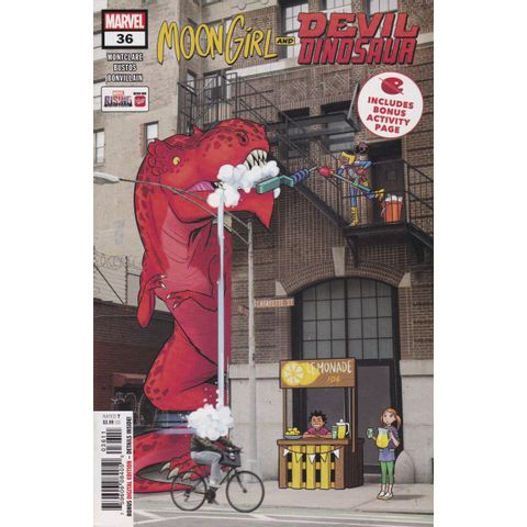Moon-Girl-and-Devil-Dinosaur-36