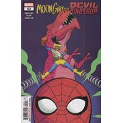 Moon-Girl-and-Devil-Dinosaur-42