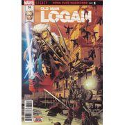 Old-Man-Logan-Volume-2-34
