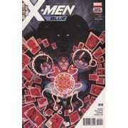 X-Men-Blue-10