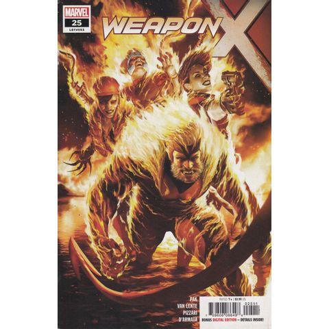 Weapon-X-Volume-3-25