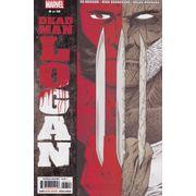 Dead-Man-Logan-6