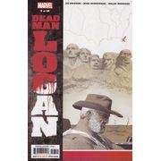 Dead-Man-Logan-7