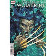 Return-of-Wolverine-2