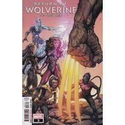Return-of-Wolverine-3
