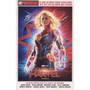 Marvel-Free-Previews-Captain-Marvel-Start-Here-Sampler-1