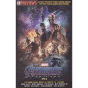 Marvel-Free-Previews-Avengers-Start-Here-Sampler-1