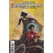 Infamous-Iron-Man-9