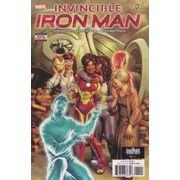 Invincible-Iron-Man-Volume-3-11