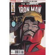 Invincible-Iron-Man-Volume-4-599
