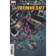 Ironheart-3