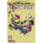 Ironheart-4