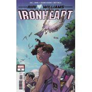 Ironheart-5