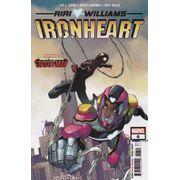 Ironheart-6