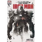 Tony-Stark-Iron-Man-5