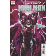 Tony-Stark-Iron-Man-6