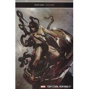 Tony-Stark-Iron-Man-7