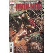 Tony-Stark-Iron-Man-9