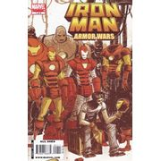 Iron-Man-Armor-Wars-1