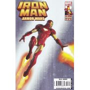 Iron-Man-Armor-Wars-3
