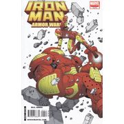 Iron-Man-Armor-Wars-4