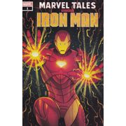 Marvel-Tales-Iron-Man-1