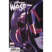 Unstoppable-Wasp-Volume-2-5