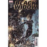 Black-Widow-Volume-8-5