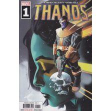 Thanos-Volume-4-1