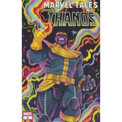 Marvel-Tales-Thanos-1
