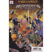 Asgardians-of-the-Galaxy-8