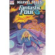 Marvel-Tales-Fantastic-Four-1