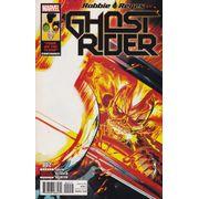 Ghost-Rider-Robbie-Reyes-2