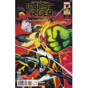 Ghost-Rider-Robbie-Reyes-4