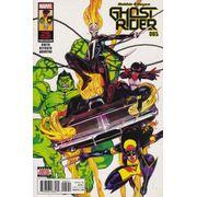 Ghost-Rider-Robbie-Reyes-5