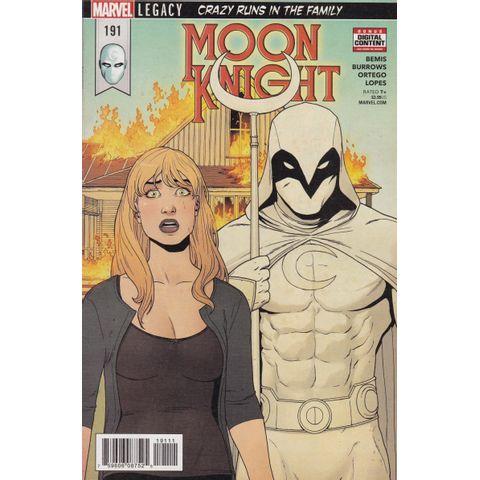 Moon-Knight-Volume-7-191