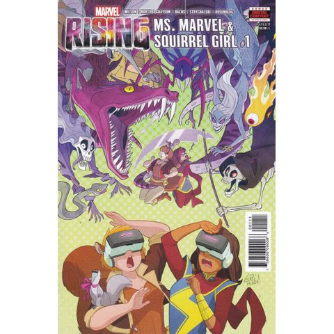 Marvel-Rising-Ms-Marvel-Squirrel-Girl-1