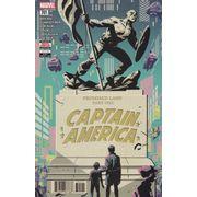 Captain-America-Volume-8-701