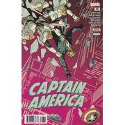Captain-America-Volume-8-703