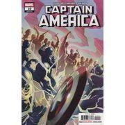 Captain-America-Volume-9-10
