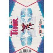 Mighty-Thor-Volume-2-16